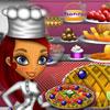 Bake Sweet Pies with Lisa