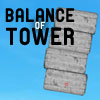 Balance of Tower