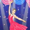 Ballet Dancer Dress Up