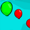 Balloon Bursting
