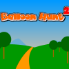 Balloon Shooter 2