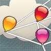 Balloon Tangle