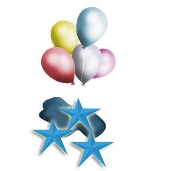 BalloonsToon