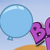 BaloonHunter
