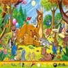 Bambi – Hidden Objects