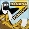 Banana Penguin