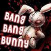 BangBang Bunny