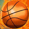 Basketball Champ 2012