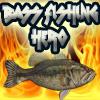 Bass Fishing Heros
