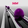 batball