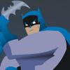 Batman – The Joker Card