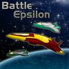 Battle Epsilon