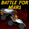 Battle For Mars