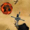 Battlefield Airwolf Invincible
