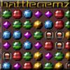 Battlegemz