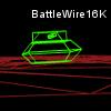 BattleWire16K