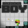 Bazooka Boy