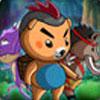 Bear Forest Adventure