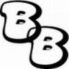 Beat Barrel