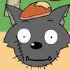 Beat Gray Wolfs