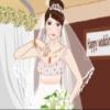 Beautiful Bedroom Bride