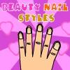 Beauty Nail Styles