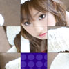 Beauty Yuko Puzzle