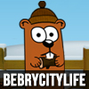 Bebry City Life