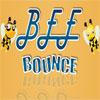 Bee Bounce