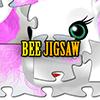 Bee Jigsaw : My Pony