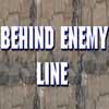 Behind Enemy Line