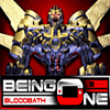Being One – Episode 2