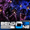 Being One – Episode 4