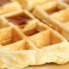 Belgian Waffle jigsaw