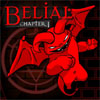 Belial: Chapter 1