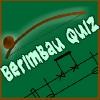 Berimbau Quiz