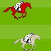 Bet on Horses