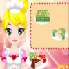Betty Cake Shop