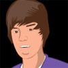 Bieber Bottle Bash