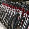 Bikes Hidden Images