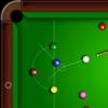 Billiard Blitz 2 – Snooker Skool
