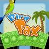 Bird Pax