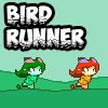 Bird Runner 2pg