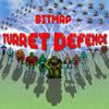 Bitmap TD+