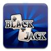 Black Jack by BlackAcePoker.com