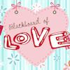 Blackboard of Love