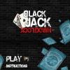 Blackjack Lockdown