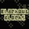 Blackout Blocks