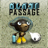 Blast Passage
