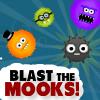 Blast the Mooks